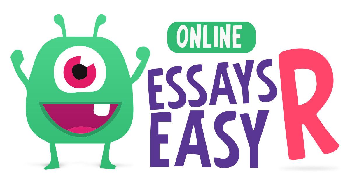 (c) Essaysreasy.online